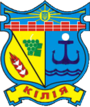 Coat of arms of Kiliya (Кілія)
