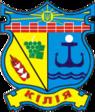 Kilia.png