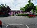 Kindergarten 3 Gratkorn.jpg