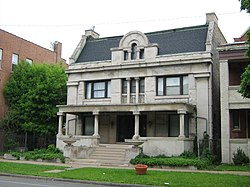 King-Nash (Patrick J. King) House.jpg