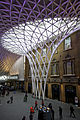 Kings Cross Station (7589735650).jpg