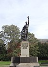 Kingston upon Thames War Memorial 01.jpg