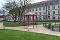 Kiosque square Feller Troyes 3.jpg