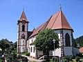 Kirche Buchenbach.jpg