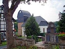 Kirche Dillstädt.jpg