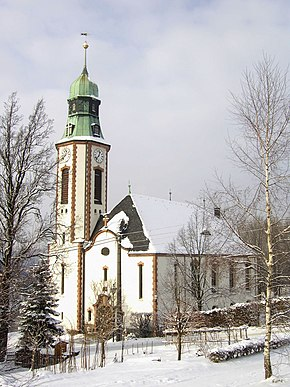 Kirche Pobershau Winter SO.JPG