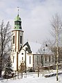 Kirche Pobershau Winter SO.JPG