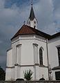 Kirche Sankt Oswald Marktl.jpg