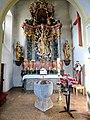 Kirche St Michael Obersteiermark Nordkapelle.jpg