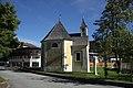 Kirche Sterzing44.jpg
