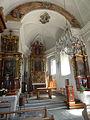 Kirche Tersnaus innen1.jpg
