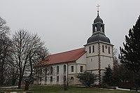 Kirche der Ev.-luth. Gemeinde Blender (Landkreis Verden).jpg