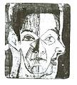Kirchner - Kopfstudie -1926.jpg