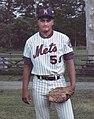 Kirk Dressendorfer Hyannis Mets.jpg