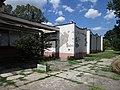 Kiseljak, Smederevska Palanka 56.jpg