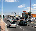 Kishon Junction.jpg