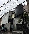 Kitagawara.jpg