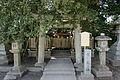 Kitano-tenmangu Kyoto Japan11s3s4470.jpg