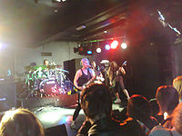 Kittie at the Cathouse in Glasgow.jpg