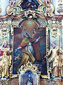 Klösterle Altarbild li Seitenaltar.jpg