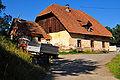 Klagenfurt Woelfnitz Tultschnig Seltenheimer Berg Oberbraucher 24082009 76.jpg