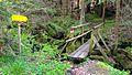 Klammleitenbach Brücke bei der Reindlmühle.jpg