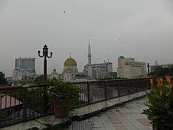 Klang Town - panoramio.jpg