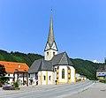 Klein Sankt Paul Wieting Propsteipfarrkirche heilige Margareta 02072012 015.jpg