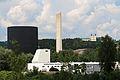 Kletterhalle Salzburg, Fernheizwerk Nord, Maria Plain.jpg