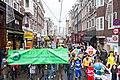 Klimaatparade Amsterdam (23395778075).jpg