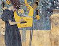 Klimt - Musik1.jpeg