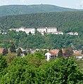 Klinik Sonnwende - panoramio.jpg