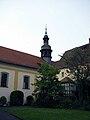 KlosterHausen.jpg