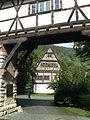 Kloster Blaubeuren II 01.JPG