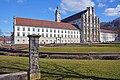 Kloster Fürstenfeldbruck.JPG