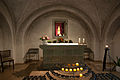 Kloster Oelinghausen 5.jpg