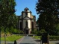 Klosterabtei Himmerod.JPG