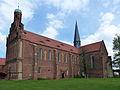 Klosterkirche Marienstern Mühlberg (04).JPG
