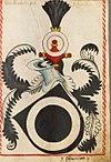 Knöringen Scheibler29ps.jpg