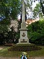 Kneippdenkmal 01.JPG