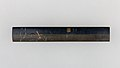 Knife Handle (Kozuka) MET 36.120.271 002AA2015.jpg