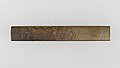 Knife Handle (Kozuka) MET 36.120.325 002AA2015.jpg