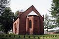 Kościół Rzepowo 2.jpg