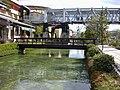 Kobe Harbor land - panoramio - kcomiida.jpg