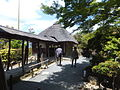 Kodaiji in 2013-5-3 No,23.JPG