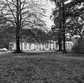 Koetshuis - Heemstede - 20104618 - RCE.jpg