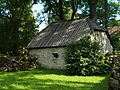 Koguva küla Tõnise talu paargu.JPG