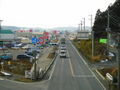 Kokudo4Go2005-12Kannari.jpg