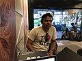 KolMeetAug18-Rajeeb Dutta 08.jpg