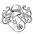 Kold coat of arms.jpg